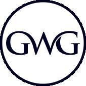 GWG Blog