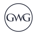 GWG Recruitment Logo
